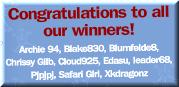 igloo-winners