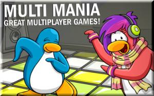 multi-mania
