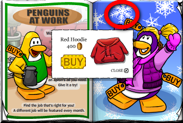 red-hoodie