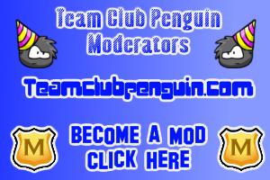 team-club-penguin-moderators