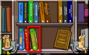 book-shelf-club-penguin