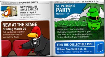 club-penguin-events