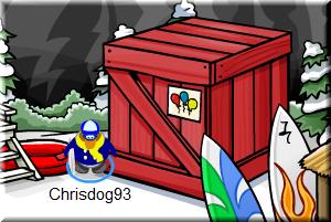 cove-box