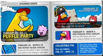events-cheats