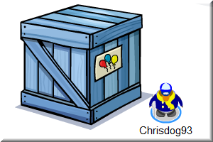 forrest-box