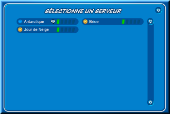 french-servers1