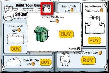 green-birdhouse-cheats1