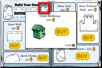 green-birdhouse-cheats1