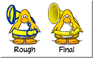item-rought-sketch