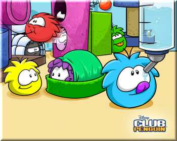 mysterious-puffle-color