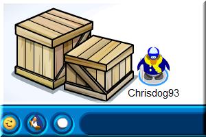 plaza-box