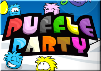 puffle-party-news