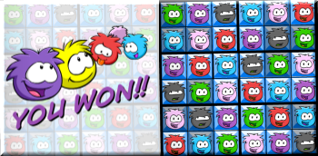 puffle-so-cute-o-answers-penguin
