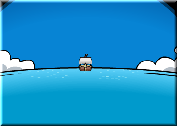 rockhopper-arriving
