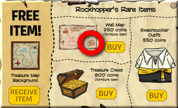 rockhopper-items-tracker2