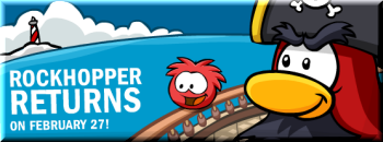 rockhopper-returns