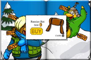 russian-hat2