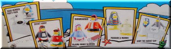 series-2-toys