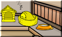 sleeping2