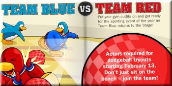 team-red-vs-team-blue