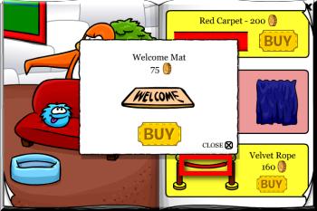 welcome-mat-cheats