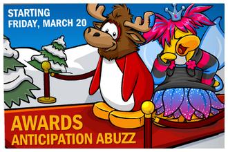 awards-news