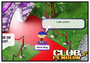 club-cazmo-party1