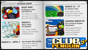 club-penguin-events-picture