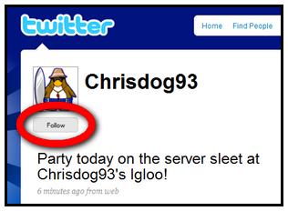 follow-chrisdog931