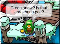 gree-snow