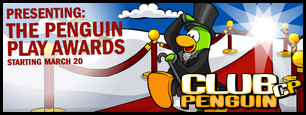 penguin-play-awards