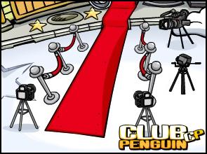penguin-play