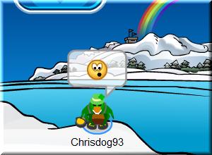 rainbow-iceberg1