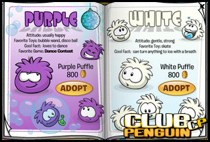 white-puffles-page