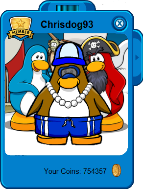 chrisdog93 rockhopper bg