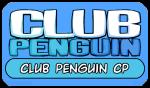 clubpenguincpbanner