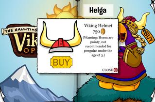 helmet picture